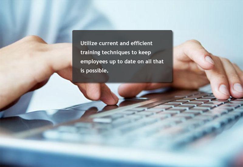http://smartdmi.com/wp-content/uploads/2014/02/training1.jpg